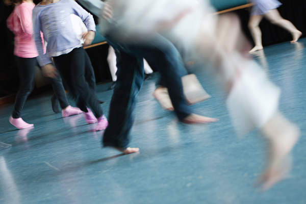 danse-mouvement